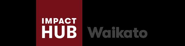 Impact Hub Waikato